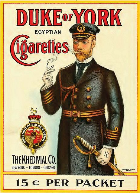 994 best PPP CIGARETTES Vintage posters and Co. images on Pinterest