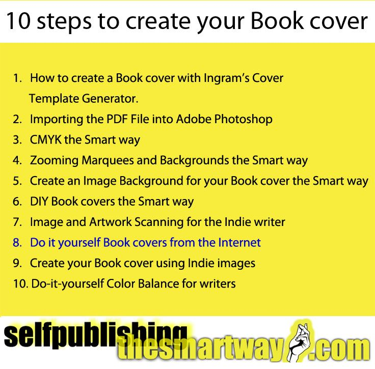 10 best 10 easy steps to diy book covers images on pinterest do it yourself book covers from the internet solutioingenieria Gallery