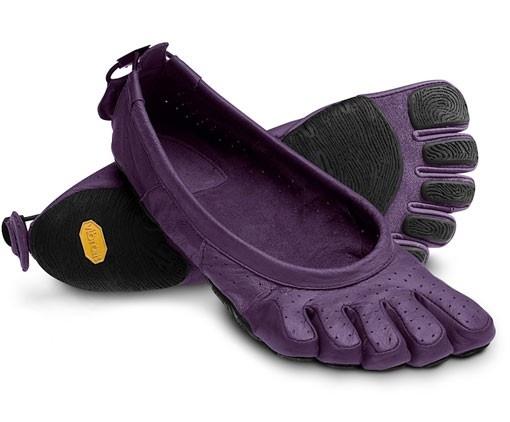 KSO Evo - Sneakers - Homme - Gris (Grey/Black) - 39 EUVibram Fivefingers jEmDcwn