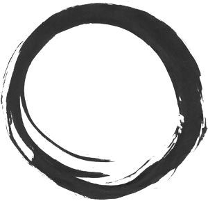 Zazen (Zen meditation) Instructions from the Zen Mountain Monastery. Great for beginners.
