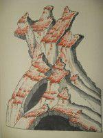 Gallery.ru / Фото #4 - Прориси икон - vihrova