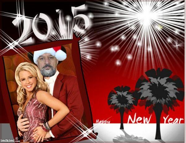 +happy new year+