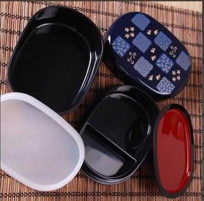 Bento box - bento doboz lelőhelyek
