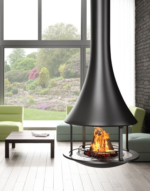1404 Best Images About Chimney Fire Stove Wood Burning Flue Stack Heat Style Poujoulat On