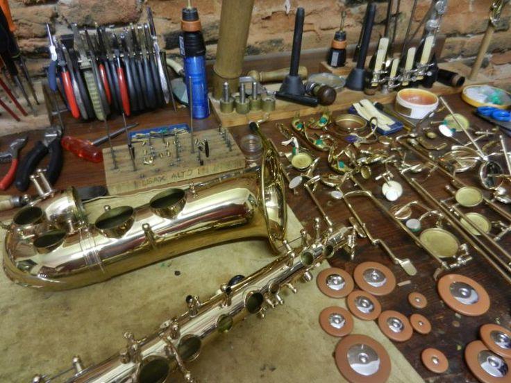 ATELIER DES VENTS - ATELIER DES VENTS, Reparation saxophone, reparateur saxophone toulouse,Mark VI, mark vi, mark6, chu berry, conn, trombone b2 king, trombone toulouse,trompette toulouse,clarinette toulouse,Bach,Conn, King, B&S, Getzen,Courtois,Besson,Leblanc,Martin,Holton,Selmer,Yanagisawa,Yamaha,Jupiter,Altus,Sankyo,Miyazawa,Muramatsu, Pearl,Hammig,Trevor J.,Toulouse,location,,reparation saxophone,location saxophone,flute, flute traversiere,occasion,clarinette,flute,trompette,trombone,...
