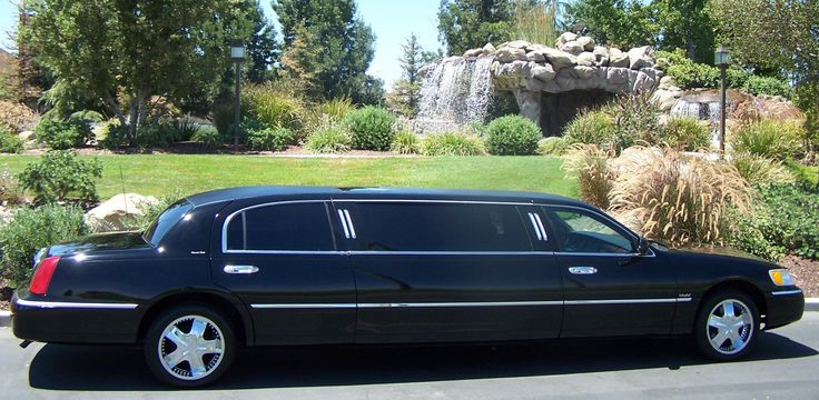 San Jose Limo Service is a complete Limousine and Airport Limo San Jose specializing in Airport transportation, corporate events and shuttle service in and around San Jose and San Francisco, CA