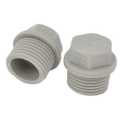 $5.02 (Buy here: https://alitems.com/g/1e8d114494ebda23ff8b16525dc3e8/?i=5&ulp=https%3A%2F%2Fwww.aliexpress.com%2Fitem%2F2-Pcs-1-2-PT-Solid-Pipe-Fitting-Screwed-Plug-for-Water-Pipeline%2F2043497175.html ) 2 Pcs 1/2 PT Solid Pipe Fitting Screwed Plug for Water Pipeline for just $5.02