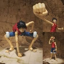 Resultado de imagen para figuras anime