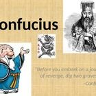 Includes: Government Structure, Political Background, Political Environment, Infancy, Youth, Confucius Political Era, Confucius Teaching Era, The W...