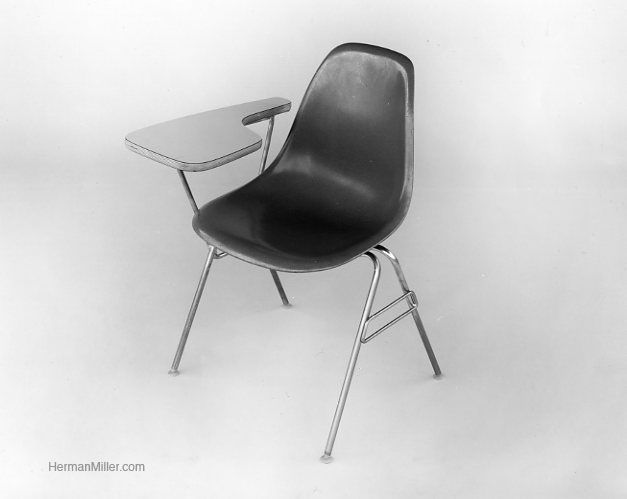 226 best images about sillas on pinterest for Silla herman miller