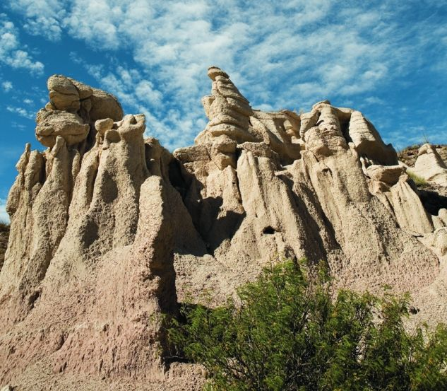 west texas roadside attraction | Texas Tourist Attractions