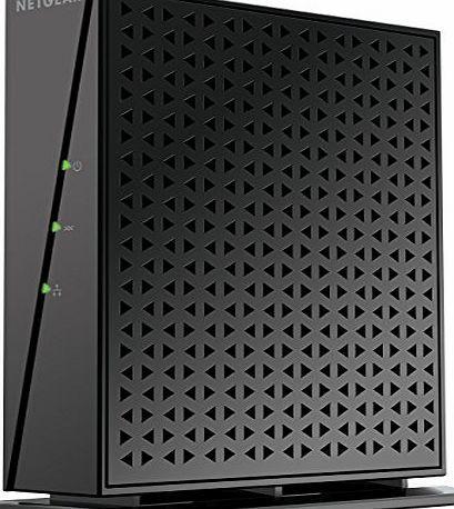 NETGEAR DM200-100EUS High-Speed Broadband DSL (VDSL/ADSL) Modem NETGEAR DM200 DSL modem Ethernet DM200100EUS SOHO Gateways (Barcode EAN = 0606449114041). http://www.comparestoreprices.co.uk/december-2016-week-1/netgear-dm200-100eus-high-speed-broadband-dsl-vdsl-adsl-modem.asp