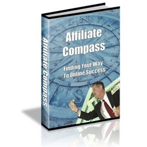 One of the absolute fastest ways to start making money on the internet is by becoming an affiliate and promoting someone else's product. With affiliate programs' you don't need to spend months of pain staking research' hard work and money just to create your own product.