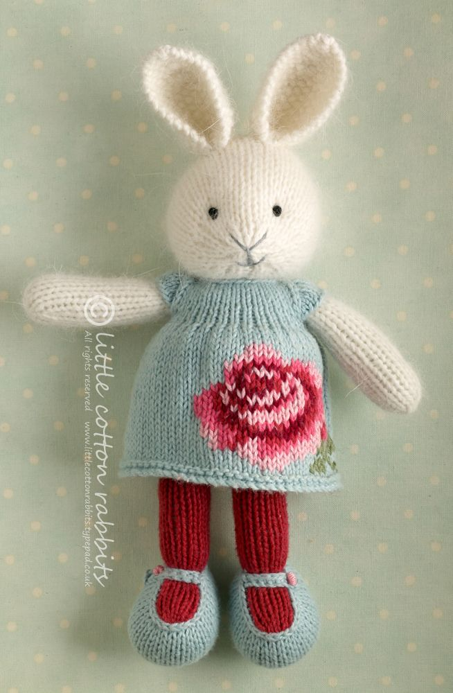 Explore littlecottonrabbits' photos on Flickr. littlecottonrabbits has uploaded 1587 photos to Flickr.