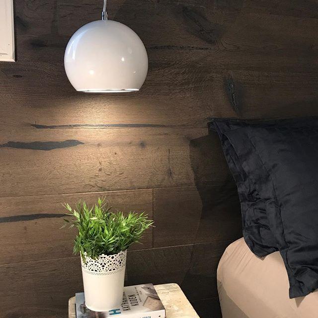 Embla takpendel😍 Hva med denne lekre pendelen over nattbordet?😄💡 #lampehuset #bestpålys   #belysning #lampe #soverom #pendel #interiør #pyntopphjemme