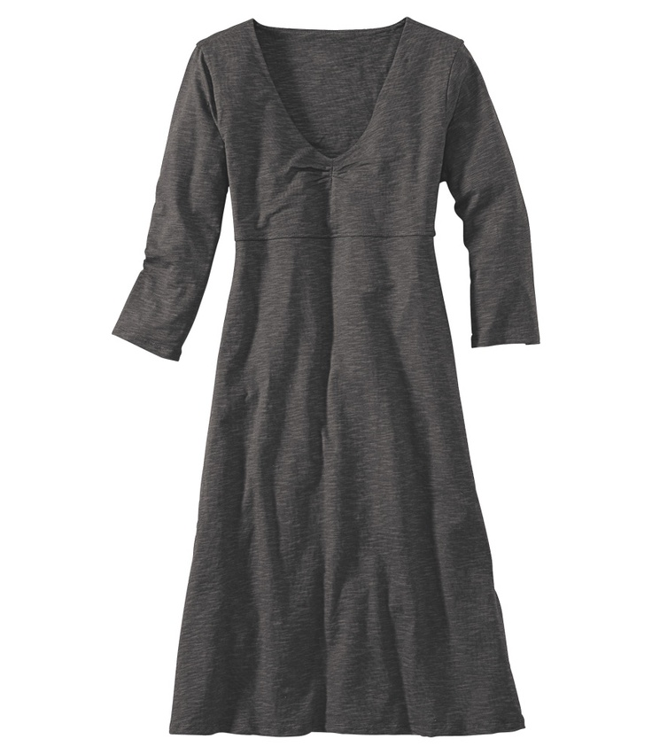 the most comfortable thing I have ever owned!: Title Nine, Clothing Style, Comfiest Dresses, Comforter Dresses, Comfy Dresses, 26 Comfiest, Dresses Casual, Clothing Fashion, Comfiest Items
