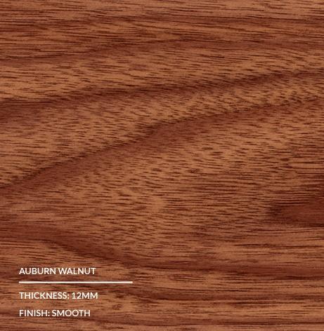 Auburn Walnut: Authentic Details Capture The Look Of Stately, Refined  American Hardwoods. Flooring CalculatorLaminate ...