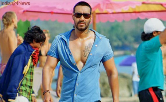 Shooting For Rohit Shetty's Golmaal 4 Begins