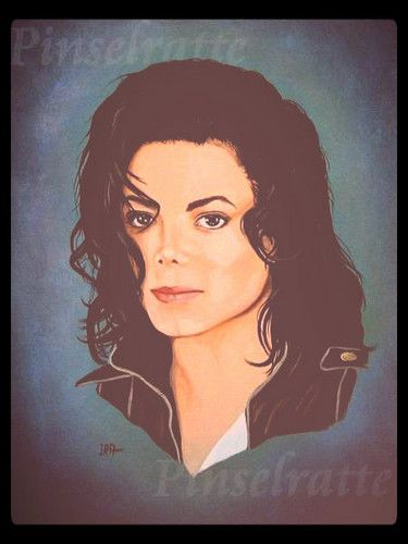 Fan Art of michael for fans of Michael Jackson. YouTube to Mp3 converter  https://www.youtube.com/watch?v=qQ92cGglxb8