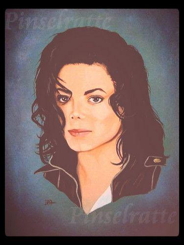 Fan Art of michael for fans of Michael Jackson. YouTube to Mp3 converter  https://www.youtube.com/watch?v=qQ92cGglxb8