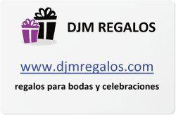 Personalice su Imanes grandes para coche en http://originwww.vistaprint.prod/car-door-magnets.aspx?pfid=050. Consiga tarjetas de visita, lonas, felicitaciones de Navidad, etiquetas para remite y material de oficina personalizado...