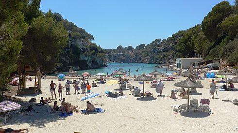 http://www.seemallorca.com/beaches/cala-pi-beach-cala-pi-685947