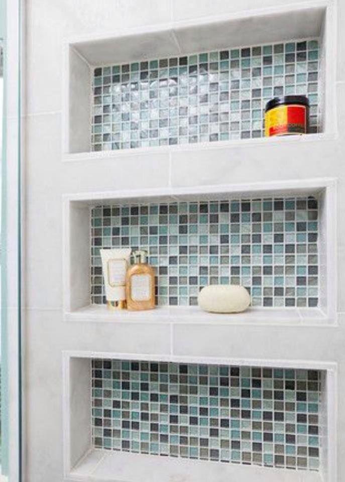 79 besten HOME DESIGN INSPIRATIONS Bilder auf Pinterest | Holz ...
