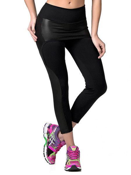 Calça Legging Fitness Poliamida Esthefany com Tapa Bumbum 5147 - Shopping de Atacado - Trimoda  http://www.trimoda.com.br/collections/moda-fitness-atacado/products/calca-legging-fitness-poliamida-esthefany-com-tapa-bumbum-5147