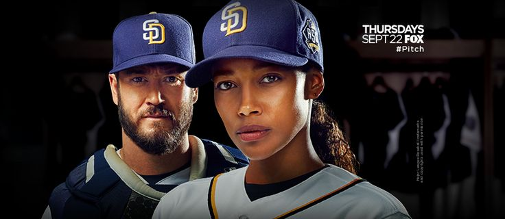 The Pitch TV show debuted to low ratings on FOX.  Did u watch? Is the show better than the ratings seem to indicate?