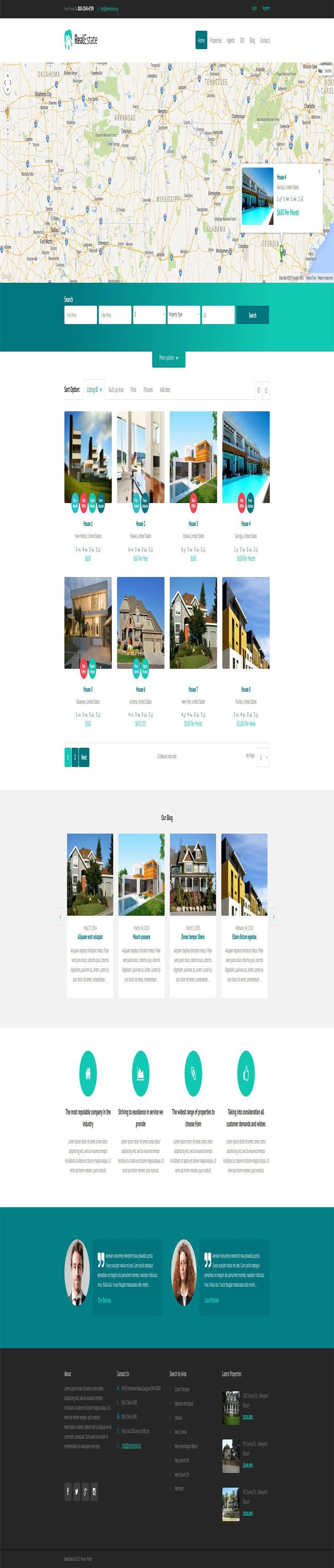#Real #Estate #Agency #Responsive #WordPress #Theme.herry Framework Version:3.1.4 WordPress Compatibility:3.6.x-4.2.x WordPress Engine:4.1.x Additional Features:Advanced Theme Options, Sliced PSD, Back To Top Button, Calendar, Crossbrowser Compatibility, Custom Page Templates, Dropdown Menu, Favicon, Google map, Google Web Fonts, Social Options, Sortable Gallery, Tabs, Tag Cloud, Tooltips Additional Info:Well Documented Animation:HTML plus JS