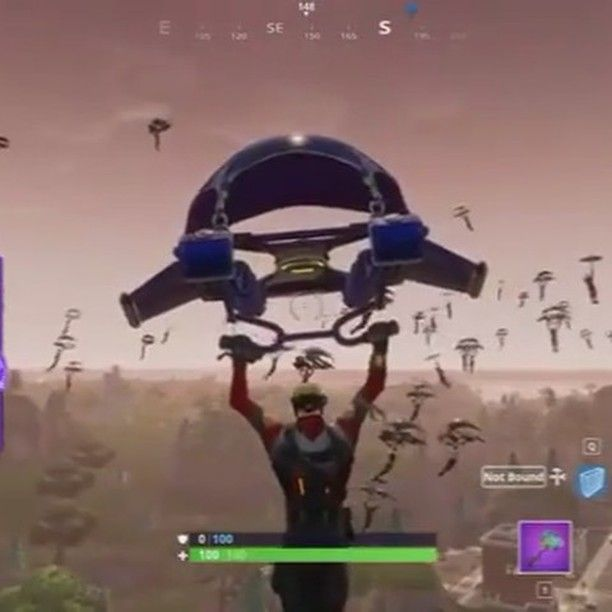 could your pc handle this! Tag a friend - double tap - Follow for more@fortnitebr_meems - Partners @fortniteweeb - Hashtags ignore #fortnite#callofduty#rainbowsixsiege#update#leak#fallout#pubg#overwatch#apple#steam#free#xbox#playstation#trump#minecraft#h1z1#battlefield1#meme#clip#dankmemes#clashroyale#youtube#bbb#lavarball#csgo#ricegum#youtube#loganpaul#jakepaul#maddenmobile#clashofclans