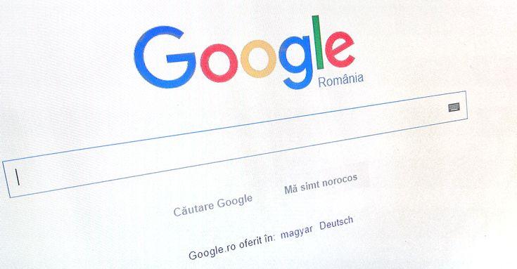https://playtech.ro/2015/cele-mai-interesante-lucruri-pe-care-le-poti-face-cu-ajutorul-google/