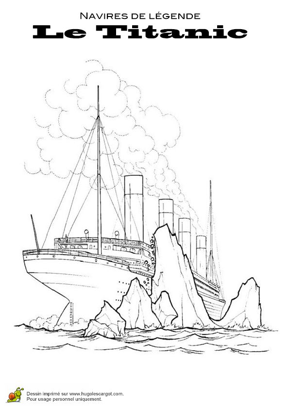 18 best coloring pages  lineart titanic images on pinterest