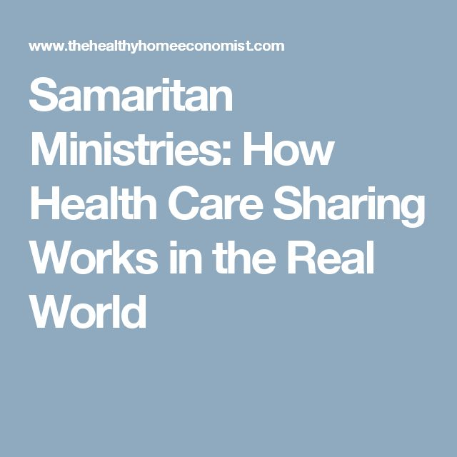 Best  Ministry Health Care Ideas On   Mental Health
