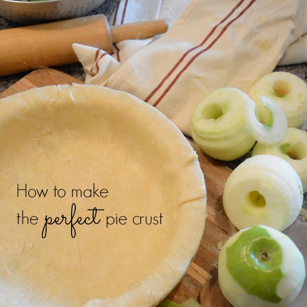 Perfect for india cheap in shopping Homemade Pie Crust online clothes