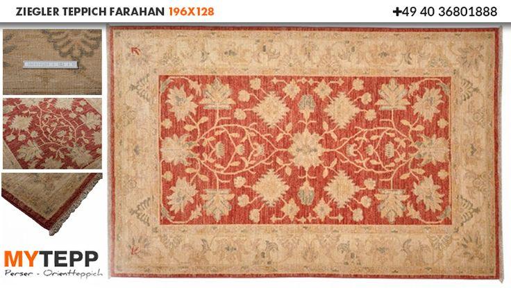 Online Kaufen Klassische Ziegler Teppich Farahan 196x128 : Wir führen eine große Auswahl an hochwertigen #klassische #Ziegler #teppiche #Farahan 100% Wolle. Bestellen Sie jetzt und sparen Sie in unserem Herbst Sale. Rufen Sie uns an 0049.40.36801888 #Ziegler #orientteppiche #farahan #farahanteppiche #klassische #klassischeteppiche #online #kaufen #carpetdesigner #mytepp #teppiche #rug #carpet #onlineshop #hamburg #germany #homedecor #homedesign #like4like #art #interiordesign #home