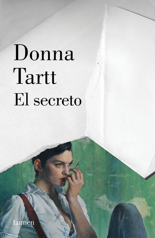 the secret history donna tartt pdf