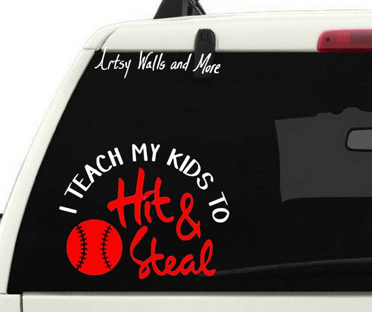 Best Car Window Decals Images On Pinterest Car Window Decals - Vinyl stickers for car windows
