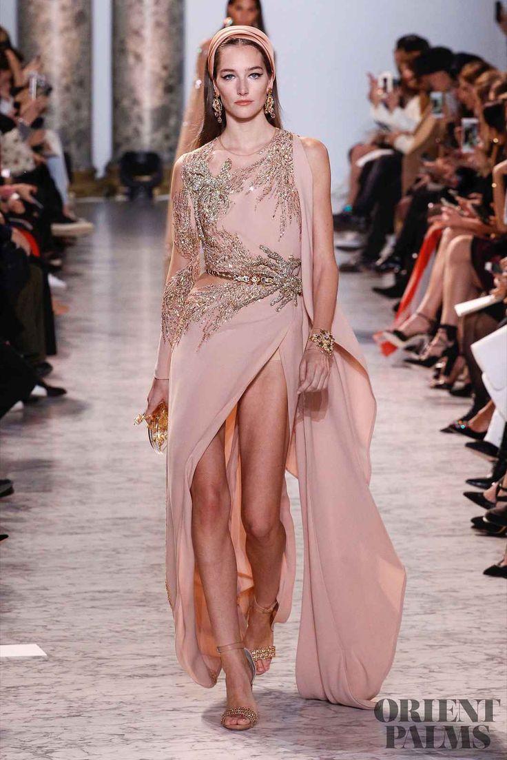 703 besten extravagante kleider Bilder auf Pinterest   Extravagante ...