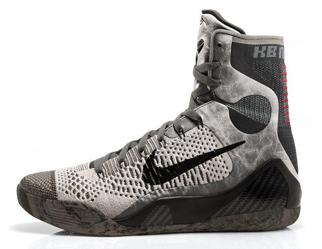 Nike Air Jordan 5 Heures Black-out Hantait