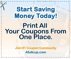 2012 sunday coupon insert schedule sunday coupon preview