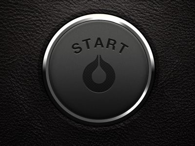 Start button for your aim...