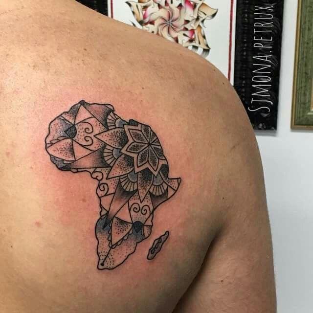 Africa Simona Petrux Simona.petrux@gmail.com Instagram. SIMONA.PETRUX Fb. Simona Petrux Tattoo Sweet Mamba Tattoo Studio ROMA