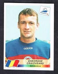 Image result for france 98 panini