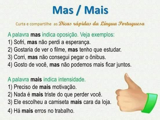 Pin De Marilia Souza Em Portugues Palavras Palavra Lingua
