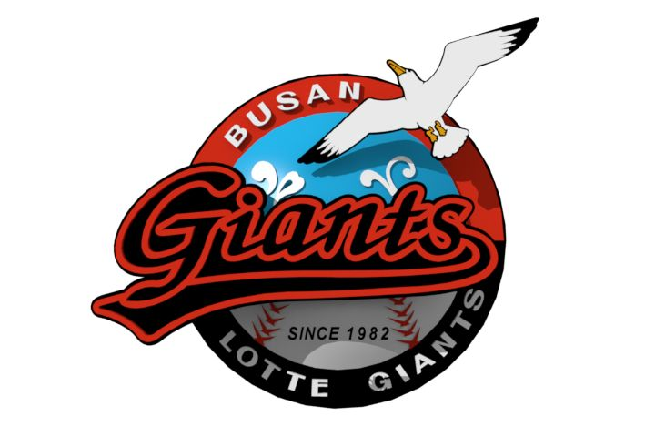 Image result for lotte giants emblem