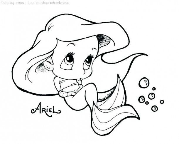 Disney Kawaii Coloring Page Free To Print Letscolorit Com Disney Coloring Pages Cute Coloring Pages Cute Food Drawings
