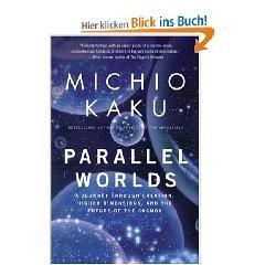 "Michio Kaku is the, ""rock star,"" of physics."