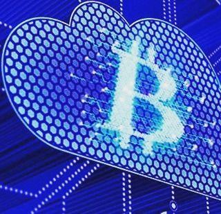 Nuevo post en nuestro blog #BitcoinMillionaires #bitcointechnology #bitcoin #btc #ether #ethereum #dogecoin #doge #inversion #inversiones #invertir nuestro Blog sobre las #criptomonedas #criptodivisas #bitcoin #ethereum #dogecoin #inversiones http://bit.ly/2q7a1gf