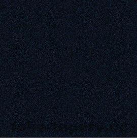 Samolepící fólie tabulová černá šíře 67,5 cm - dekor 902
